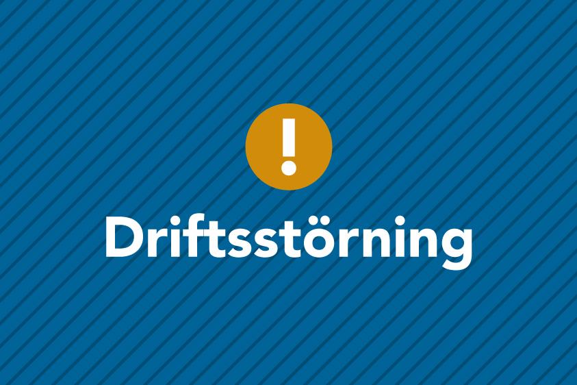 driftstörning_test1